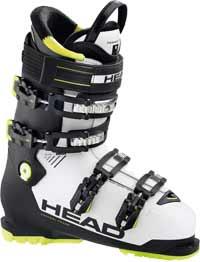 Technica Cochise 90 Ski Boots