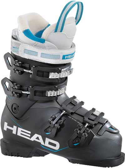 17-head-next-edge-75-womens