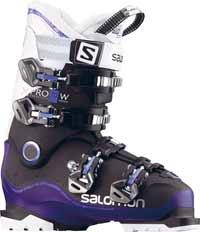 Salomon X Pro 70 Women's Ski Boots