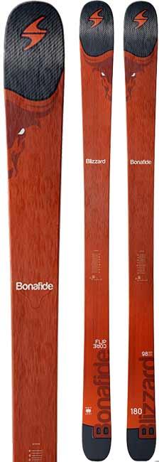17-blizzard-bonafide