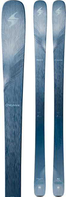 17-blizzard-cheyenne-womens