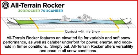 17-k2-ski-technology-all-terrain-rocker-30-70