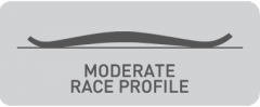 17-nordica-shape-moderate-race-profile
