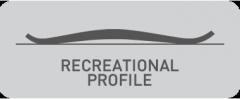 17-nordica-shape-recreational-profile
