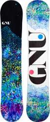 17-gnu-b-nice-dots-womens-250
