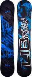 17-lib-tech-skate-banana-blue-250
