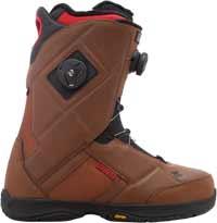 K2 Maysis Boa Snowboard Boots