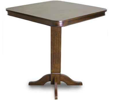 30-round-pub-table