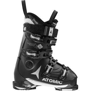 '17/'18 Atomic Ski Boots at Pelican
