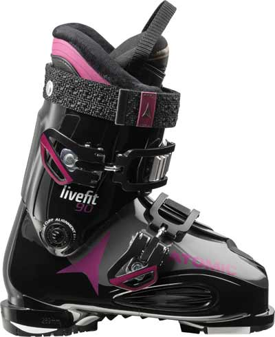 outlet store 0478e 4c6c1 Index of /files/images/18-skis/boots/atomic