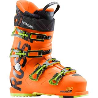 '17/'18 Rossignol Ski Boots at Pelican