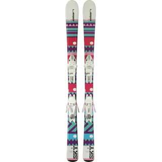 '17/'18 Elan Skis at Pelican