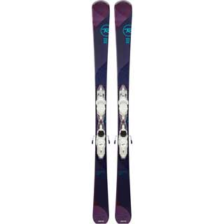 '17/'18 Rossignol Skis at Pelican