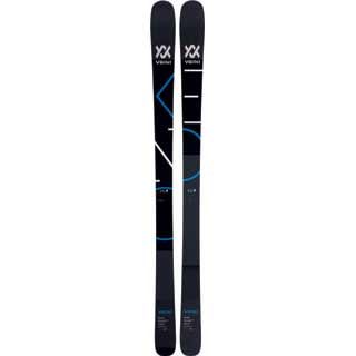 '17/'18 Volkl Skis at Pelican