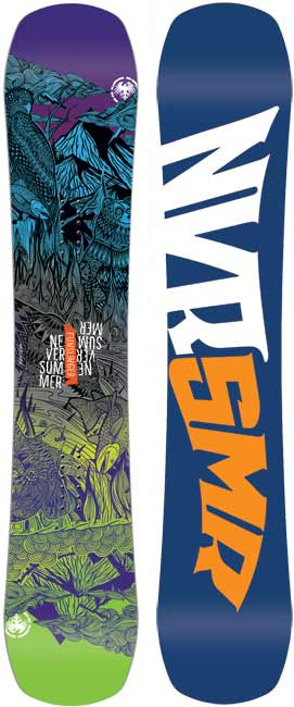 4d53302b79f ... 08-Aug-2017 16 23 30K 18-never-summer-infinity-womens-snowboard-320-T.jpg  08-Aug-2017 16 23 9.4K 18-never-summer-infinity-womens-snowboard-650.jpg ...