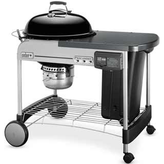 Weber Grills | Charcoal, Gas, Electric | Portable, Camping Grills