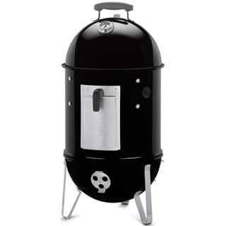 Weber Summit S 470 Gas Grill