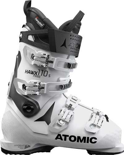 '18/'19 ATOMIC HAWX Prime 110 S SKI BOOTS