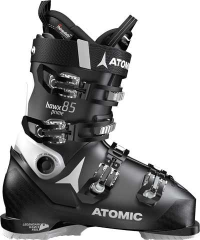 '18/'19 ATOMIC HAWX Prime 85 W Women's SKI BOOTS