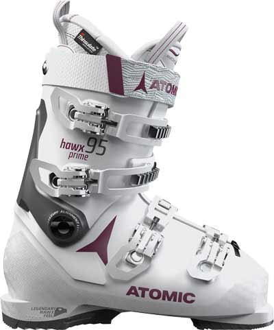 official photos c4f02 ac579 Index of /files/images/19-ski/boots/atomic