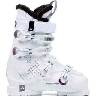 '17/'18 Fischer Ski Boots at Pelican*