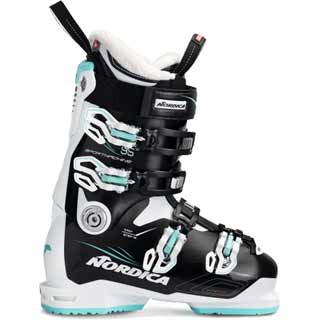 '17/'18 Nordica Ski Boots at Pelican
