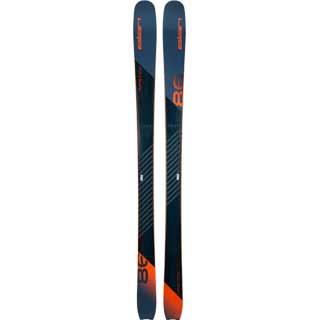 '18/'19 Elan Skis at Pelican