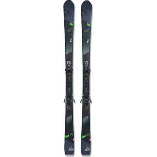 '17/'18 Fischer Skis at Pelican