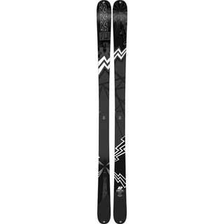 '17/'18 K2 Skis at Pelican