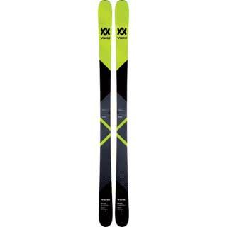 '17/'18 Volkl Skis at Pelican