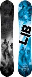 '18/'19 LIB TECH T. RICE PRO HP SNOWBOARD