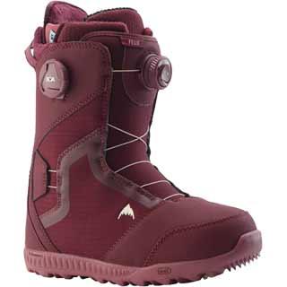 '17/'18 Burton Snowboard Boots at Pelican