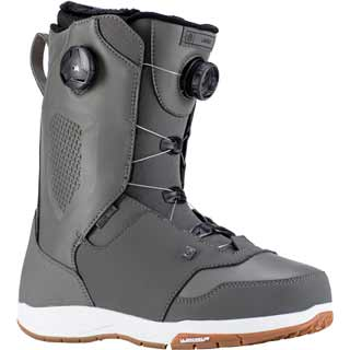 '18/'19 Ride Snowboard Boots at Pelican