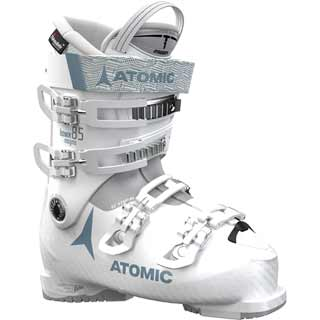 '18/'19 Atomic Ski Boots at Pelican
