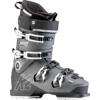 '17/'18 Atomic Ski Boots at Pelican