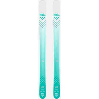 '18/'19 Elan Skis at Pelican