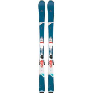'17/'18 Atomic Skis at Pelican