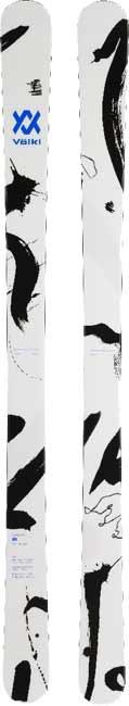 '17/'18 BURTON AMPLIFIER SNOWBOARD