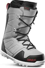 '19/'20 Thirtytwo Exit SNOWBOARD BOOTS