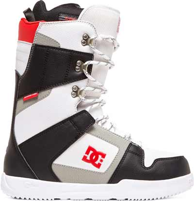 '19/'20 DC Phase SNOWBOARD BOOTS