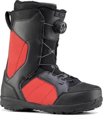 '19/'20 Ride Jackson Boa SNOWBOARD BOOTS