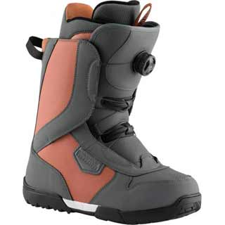 '18/'19 Rossignol Snowboard Boots at Pelican