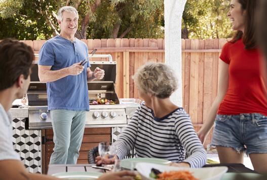 bbq-grill-weber-dealer