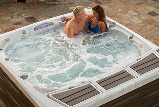 hot-tub-dealer