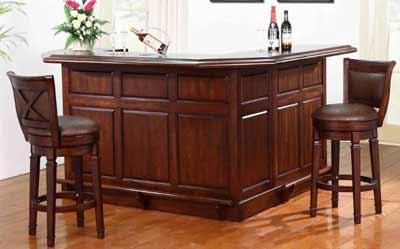 Bars & PUB TABLES