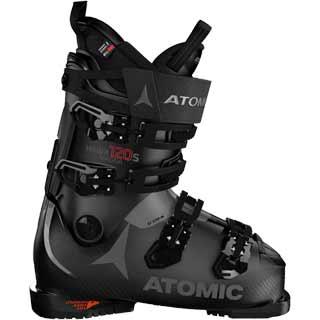 '20/'21 Atomic Ski Boots at Pelican