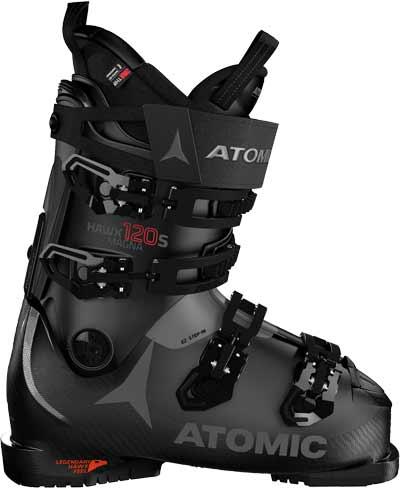 '20/'21 ATOMIC HAWX MAGNA 120 S SKI BOOTS