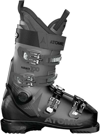 '20/'21 ATOMIC HAWX Ultra 100 SKI BOOTS