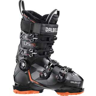 '20/'21 Dalbello Ski Boots at Pelican