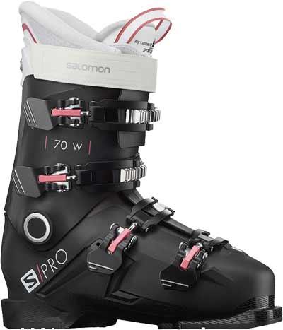 '20/'21 Salomon S/PRO 70 W Women's SKI BOOTS